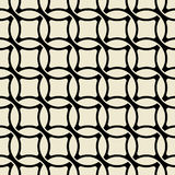 Vintage wallpaper pattern seamless background Royalty Free Stock Photography