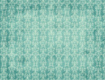 Vintage wallpaper pattern stock illustration