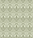 Vintage wallpaper. Royalty Free Stock Photography