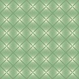 Vintage wallpaper texture seamless Stock Photo
