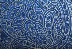Free Vintage Wallpaper With Vignette Pattern Royalty Free Stock Photos - 32351948