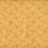 Vintage wallpaper_Yellow Paving Stock Photo
