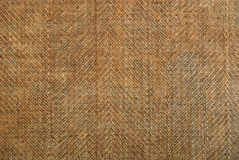 Free Vintage Weave Wood Pattern For Background Royalty Free Stock Photo - 19992575