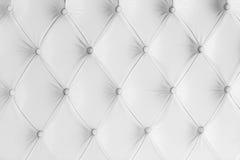 White Leather Texture,...