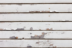 Vintage white wood background Royalty Free Stock Image