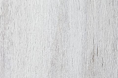 Vintage  White  Wood Wall Royalty Free Stock Image