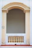 Vintage window Stock Images