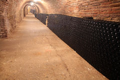 Vintage wine Royalty Free Stock Images