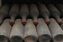 Vintage wine Stock Images