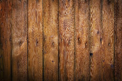 Vintage wood Royalty Free Stock Images