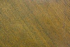 Vintage wood Stock Images