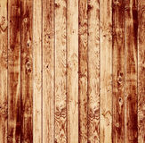 Vintage wood Royalty Free Stock Photography