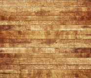 Vintage wood royalty free stock photo