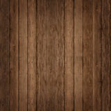 Vintage wood background royalty free illustration