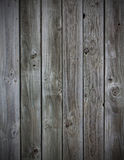 Vintage wood background Royalty Free Stock Image
