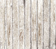 Vintage wood background stock image