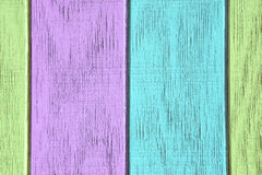 Free Vintage Wood Background And Texture With Peeling Paint. Royalty Free Stock Photos - 89308388
