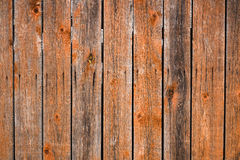Vintage wood background Stock Photos