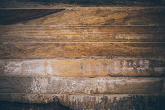 Vintage wood background. Rough wood texture and background for designers. Close up view of abstract wood texture. Old vintage wood. En background Stock Image