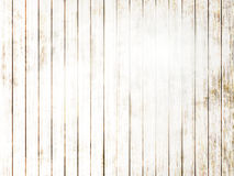 Vintage wood background template. plus EPS10 Royalty Free Stock Photography