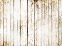 Vintage wood background template. plus EPS10 Stock Photography