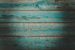 vintage wood background texture stock photos