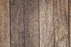 Vintage wood background. Wood texture background old panels with vintage filter Royalty Free Stock Photo
