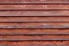 Vintage wood background texture. Stock Photos