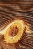 Vintage wood background texture. Stock Photo