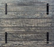 Vintage Wood background, vintage wood texture Stock Photos