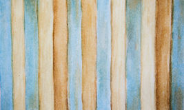 Vintage wood background texture Royalty Free Stock Photography