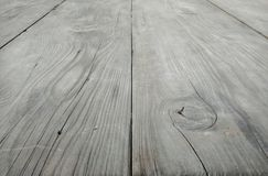 Vintage Wood Floor Background Texture. shaded color. Vintage wood Floor Background Texture background wallpaper. many uses for paintings,printing,mobile royalty free stock photo