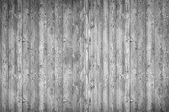 Vintage wood floor panels background. Stock Photography