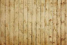 Vintage wood pattern Stock Photo