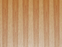 Vintage Wood plank brown background. Tree Textures Series. Royalty Free Stock Images