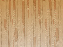 Vintage Wood plank brown background. Tree Textures Series. Royalty Free Stock Photo