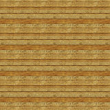 Vintage Wood plank Green Beige color background. Tree Textures S Royalty Free Stock Image