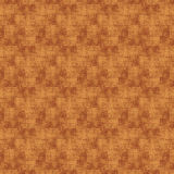 Vintage Wood plank Red brown background. Tree Textures Series. Stock Image