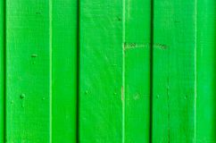Vintage wood plank wall texture background Royalty Free Stock Photo