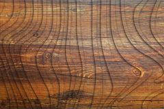3D Wood Texture Royalty Free Stock Images