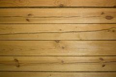 Vintage Wood Texture Royalty Free Stock Photo
