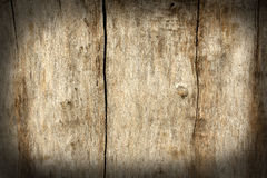 Vintage wood texture Royalty Free Stock Photography