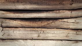 Vintage Wood Texture Stock Photo