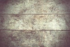 Vintage wood texture background Royalty Free Stock Image