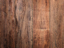 Vintage wood. Royalty Free Stock Photography