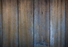 Vintage Wood Stock Photos