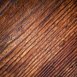 Vintage wood texture background. Close-up Royalty Free Stock Photos