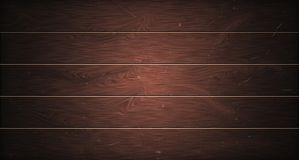Vintage wood texture background surface with old natural pattern. Grunge surface rustic wooden table top view stock photos