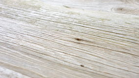 Vintage wood texture backgrounds stock video footage
