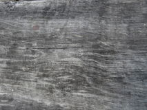 Vintage wood texture Royalty Free Stock Image